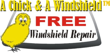 Your Local Windshield Experts